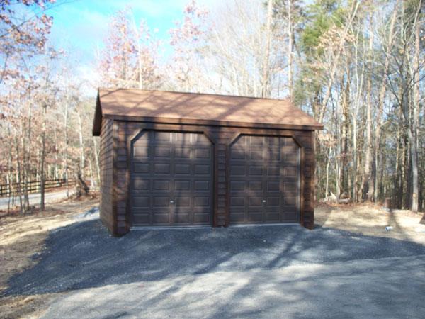 garage9.jpg