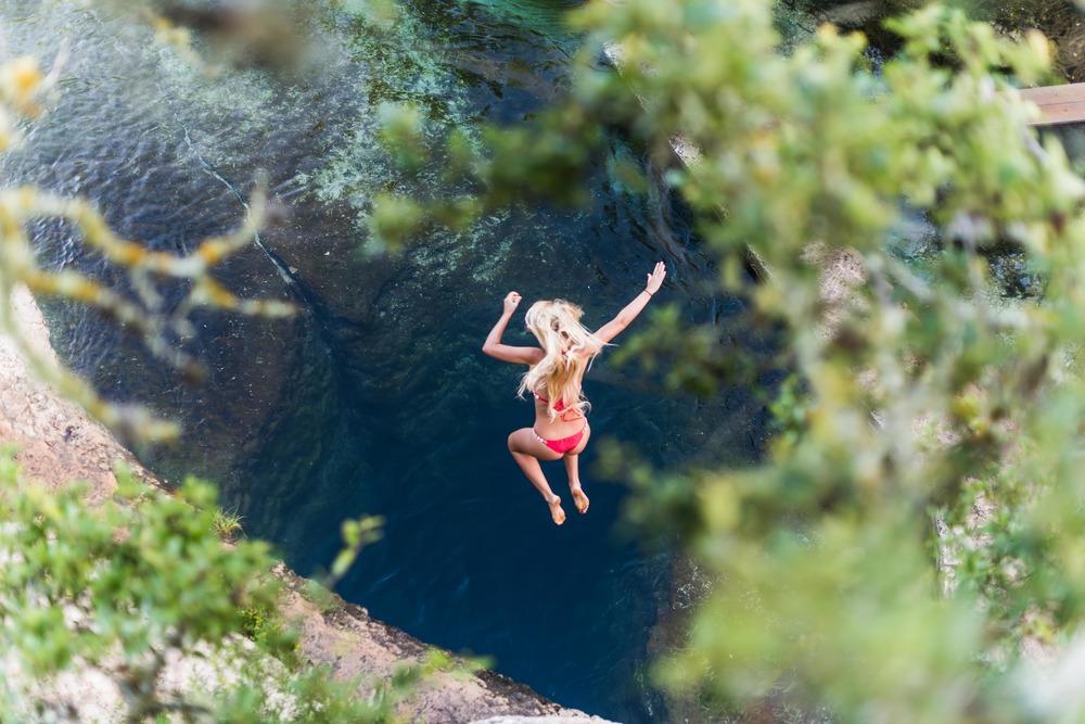 Indie + Wild -- Morocco Top Sanibel Bottom in Jasper -- Jack Bates x Lily Klem.jpg