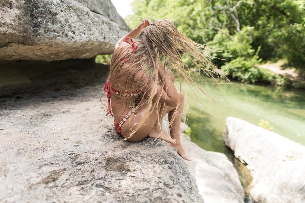 Indie + Wild -- Morocco Top Sanibel Bttm in Jasper -- Jack Bates x Lily Klem (2).jpg