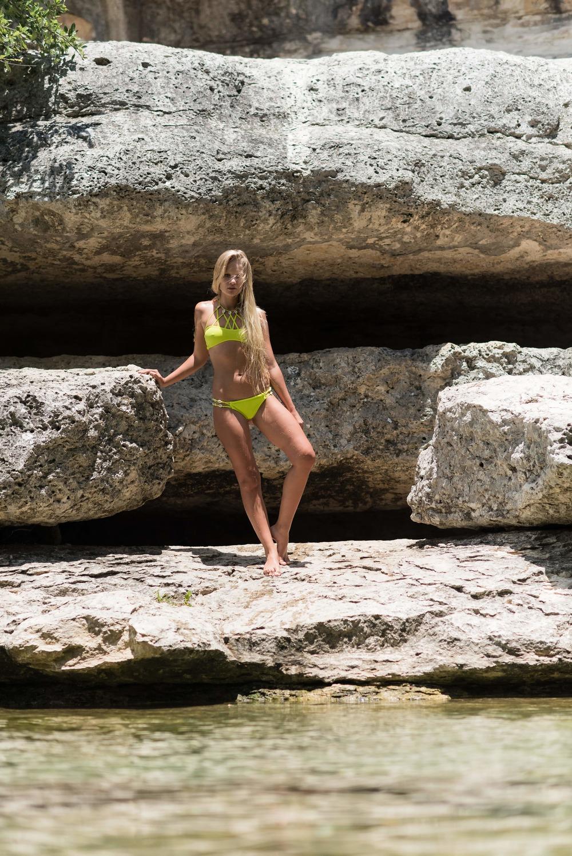 Indie + Wild -- Mykonos Top Guadalupe Bttm in Peridot -- Jack Bates x Lily Klem (1).jpg