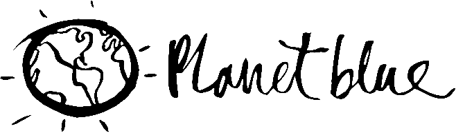 PLANET BLUE LOGO.png
