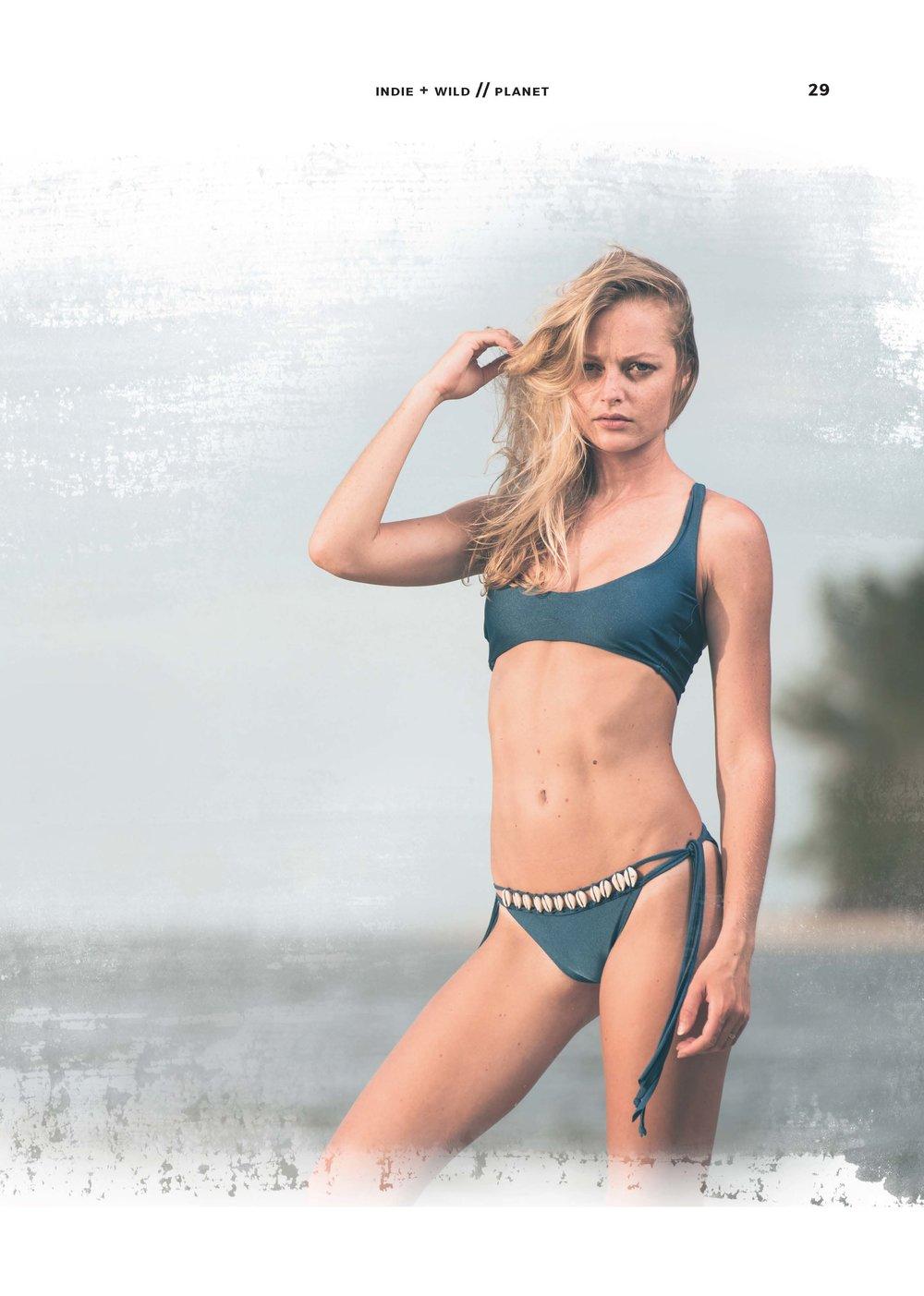 Bikini Megan Samperi nude (55 photo), Topless, Paparazzi, Instagram, in bikini 2018