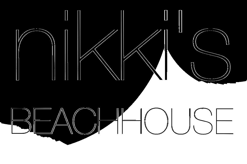 nikki-s-beachhouse-logo-1475721136.png