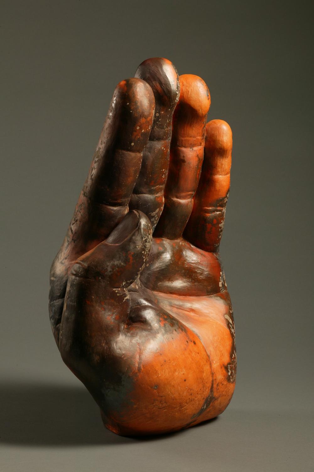 Saggar Hand1.jpg