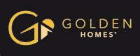 golden-homes-logo.png
