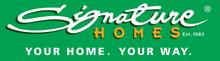 signature_homes.jpg