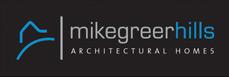 mike_greer_hills.jpg