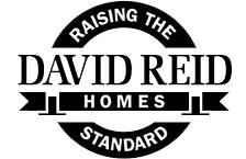 david_reid_homes.jpg