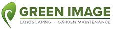 greenimage_logo.jpg