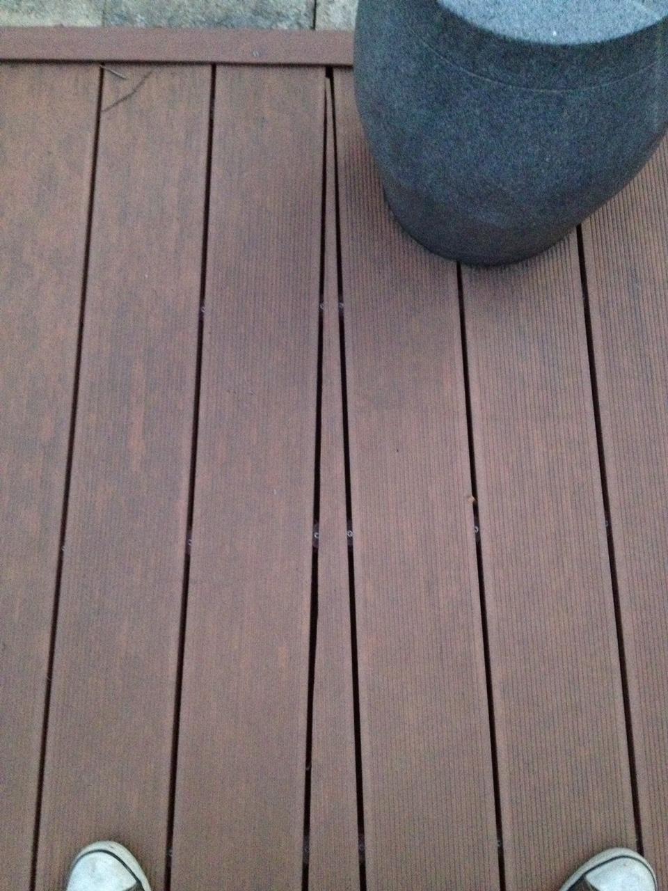 Curved deck.JPG