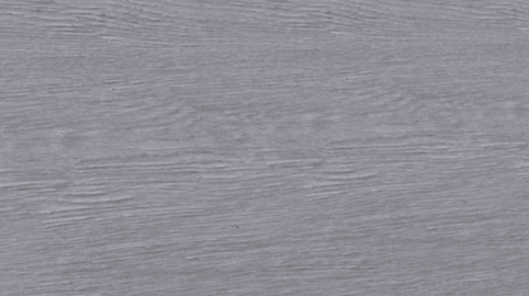 Mid Grey   A classy emulation of weathered off timber – without the warping or twisting.