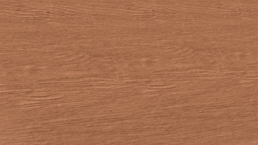 Cedar Brown   Replicates the warm gingery tones of Cedar.