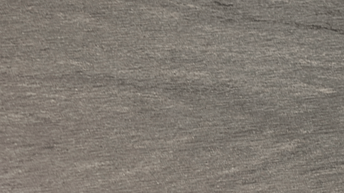 Camo Grey   Two tone grey countershading mimics the grain of silvered timber