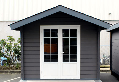 shed-front.jpg