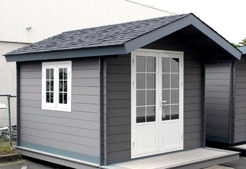 shed-angle.jpg