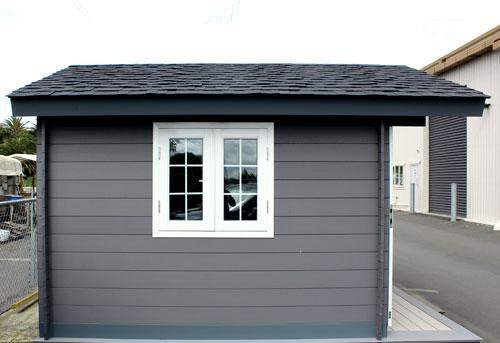 shed-side.jpg