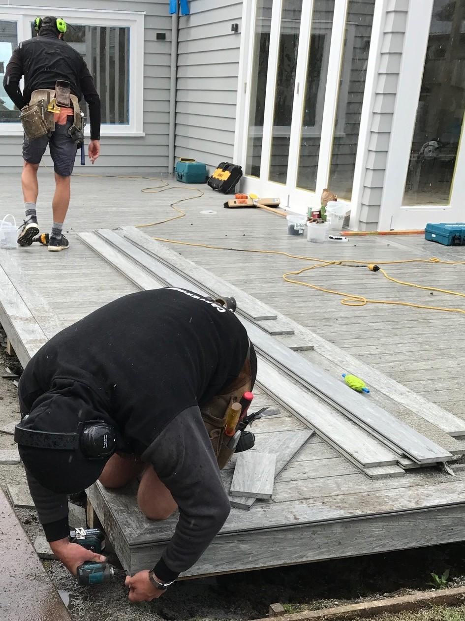 Deck Install 2.jpeg