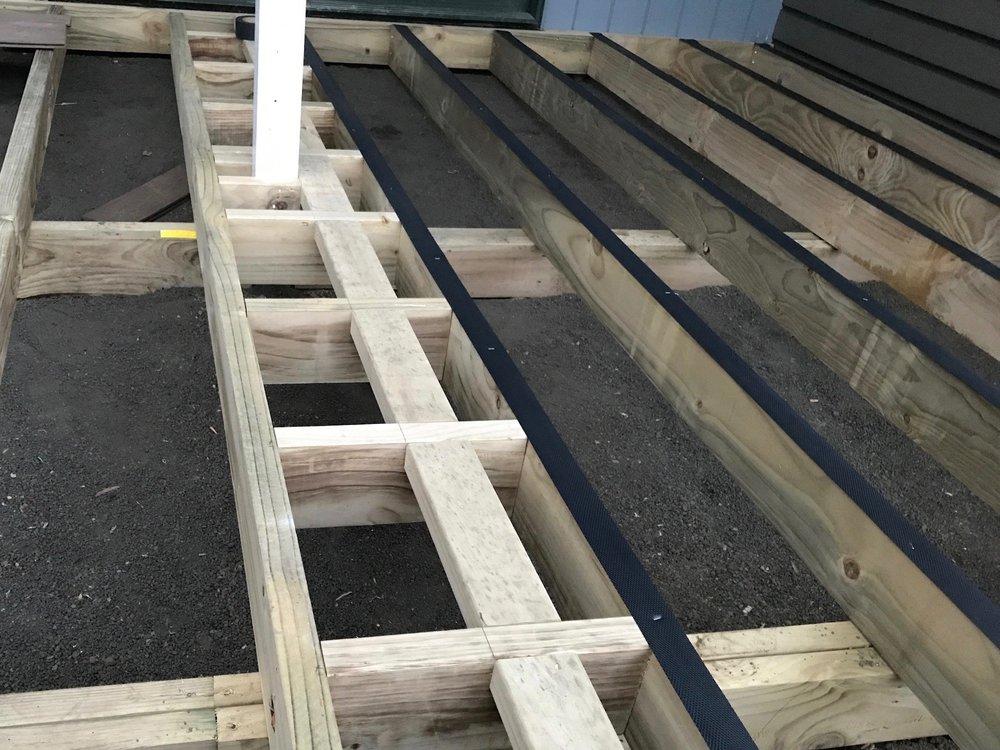 construction 5[1].jpg