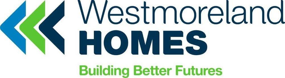 Westmoreland-logo.jpg