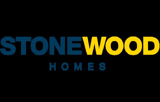 stonewood-homes_180621_011704_89fe538f2a08728a9599f9298c85fda7.png