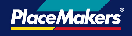 placemakers_menu_logo.jpg