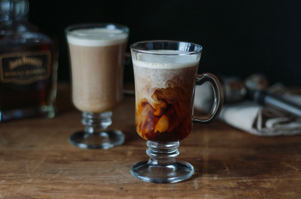 Irish-Coffee-20.jpg
