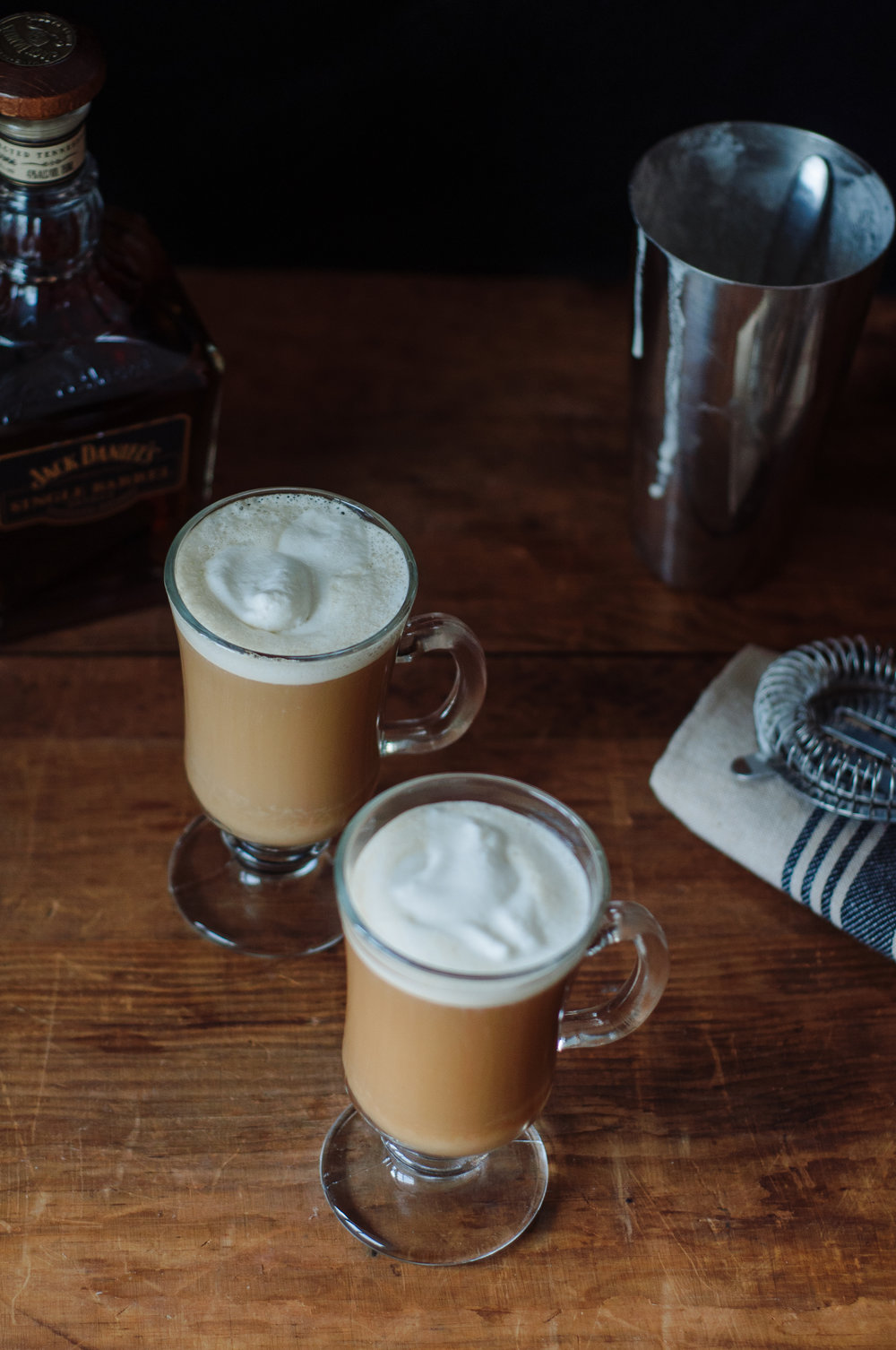 Irish-Coffee-36.jpg