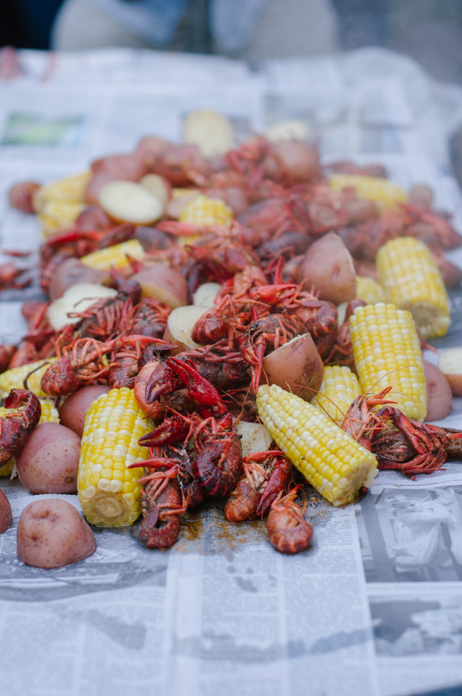 JDSB-Crawfish-10.jpg