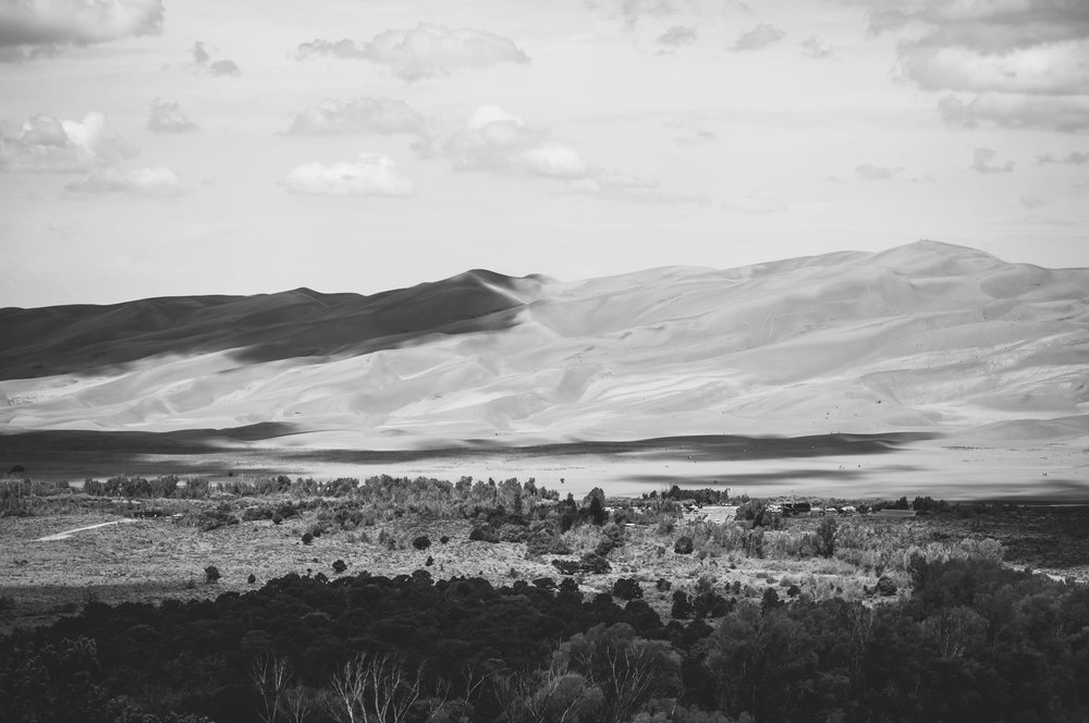 Great-Sand-Dunes-10.jpg