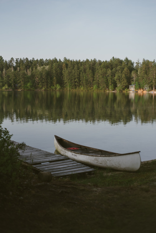 Camp-22.jpg