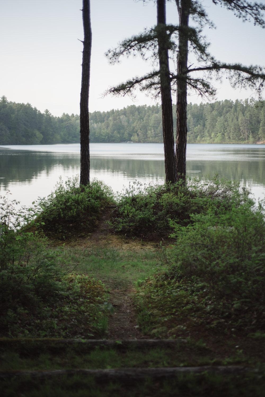 Camp-30.jpg