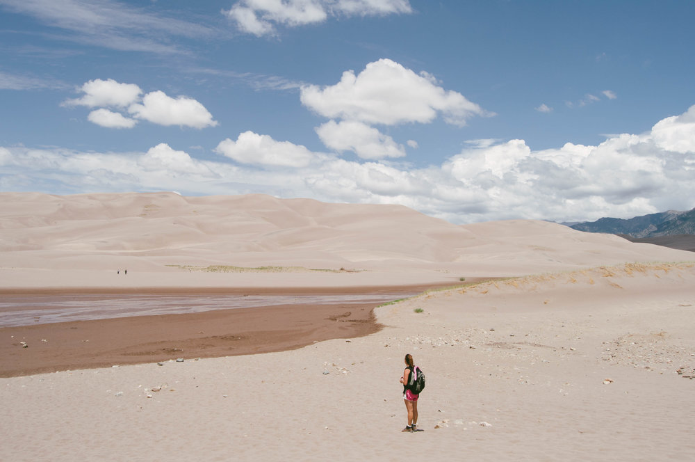 Great-Sand-Dunes-18.jpg