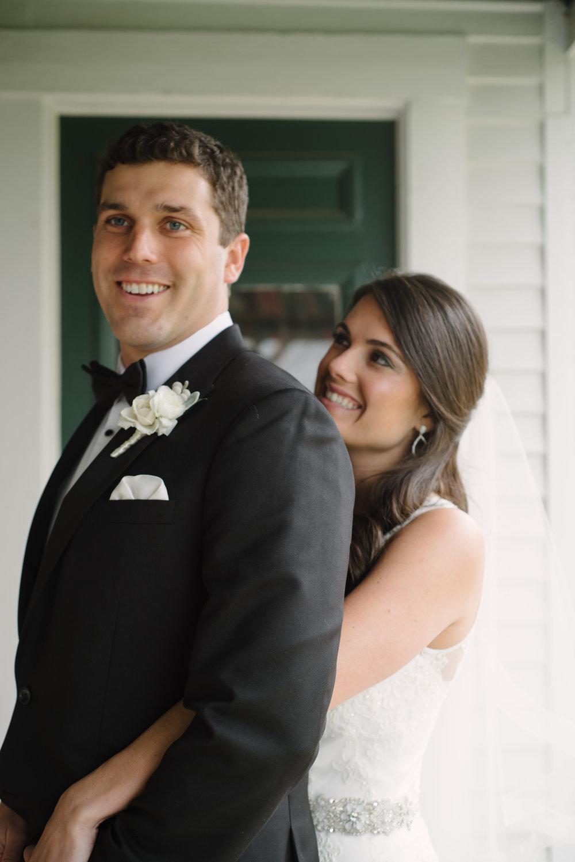 Katie&Andrew-10.jpg