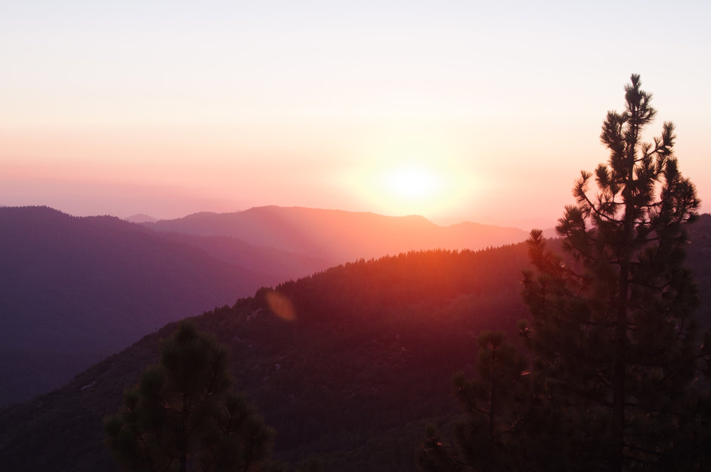 Kings-Canyon-3.jpg