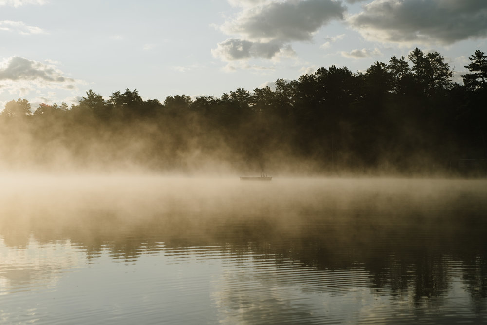 Camp-08.27.17-48.jpg