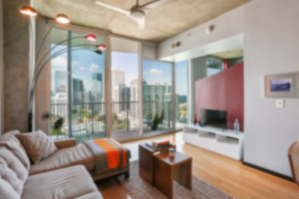 4 Tips to Get the Best Deal on Condos for Sale in Atlanta - February 2018