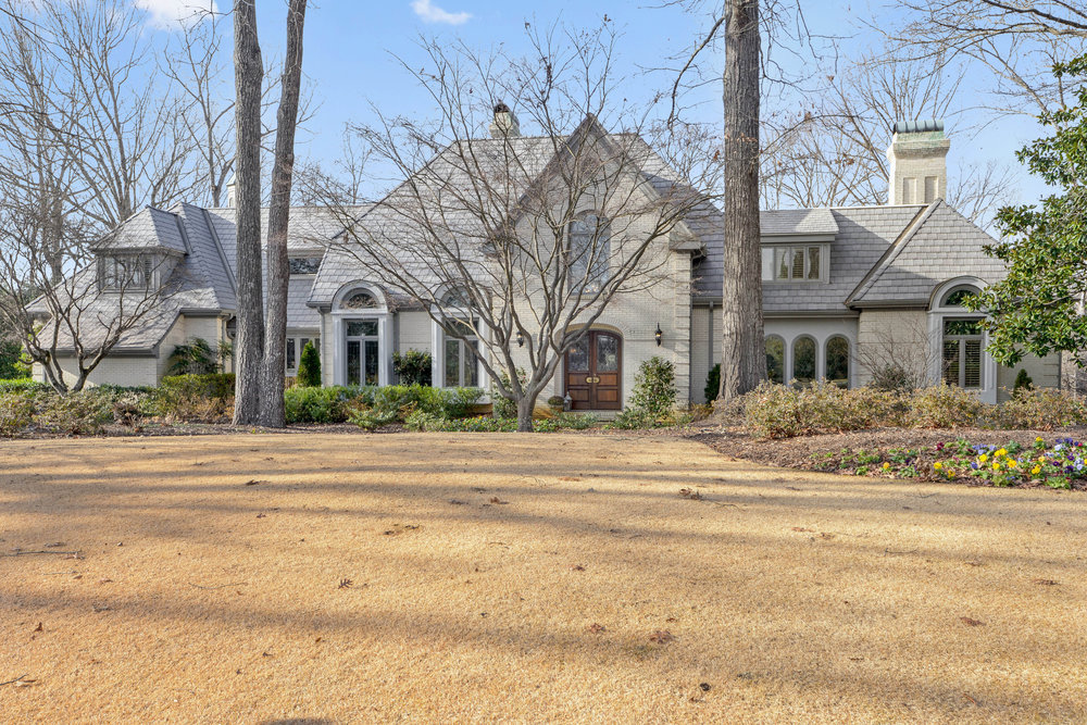 660 Atlanta Country Club Drive