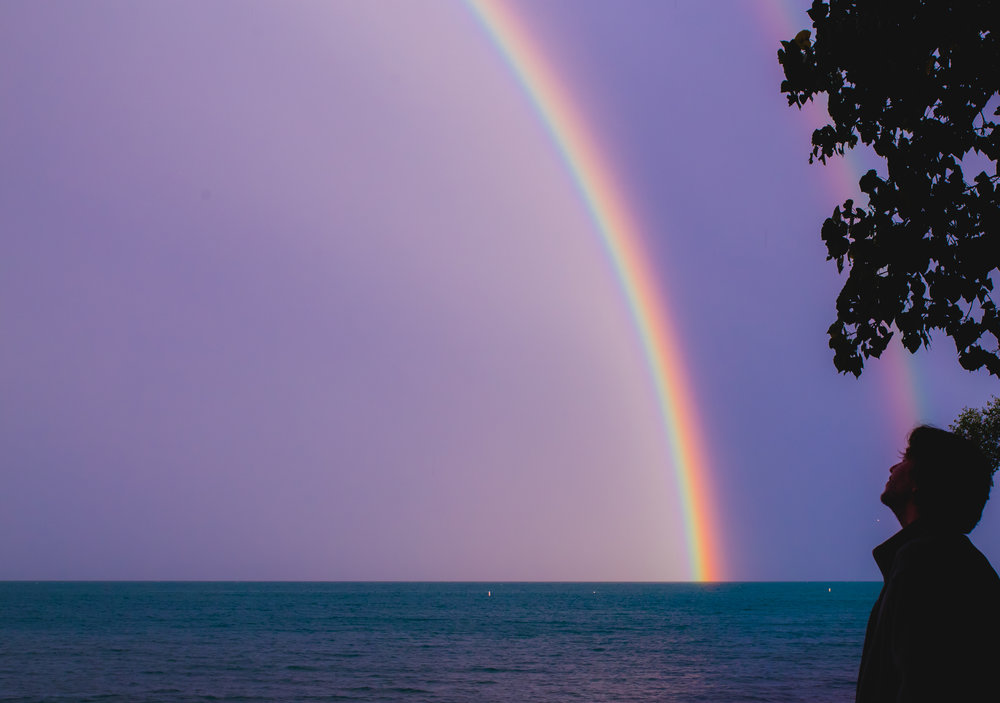 003_rainbow.jpg
