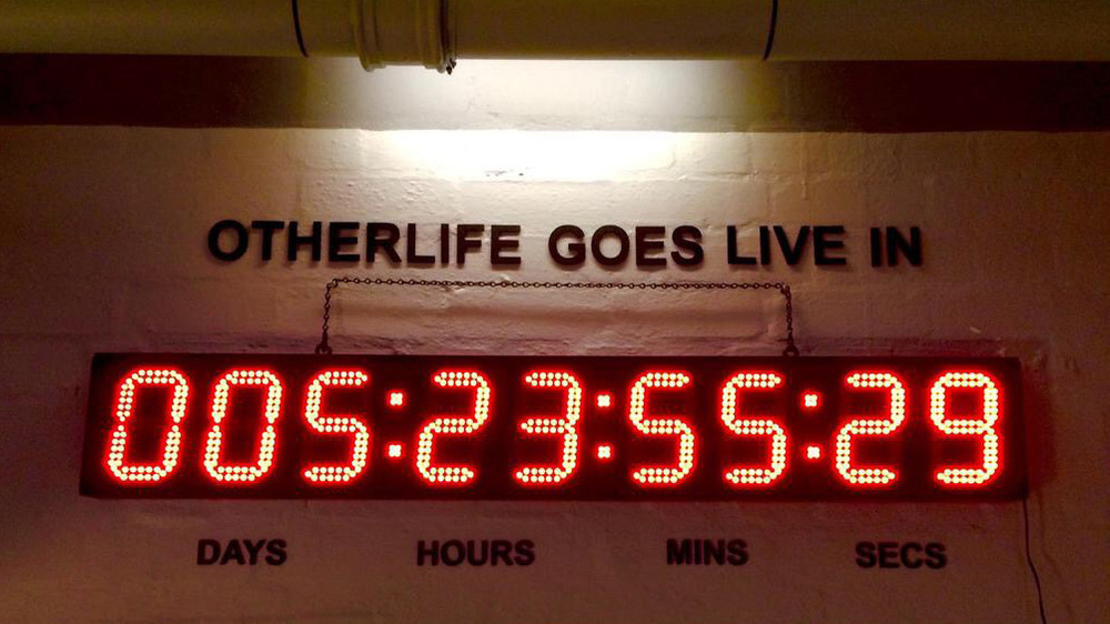 otherlife-countdown-clock.jpg