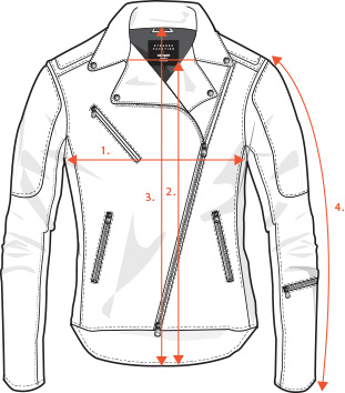 size_guide_jacket.jpg