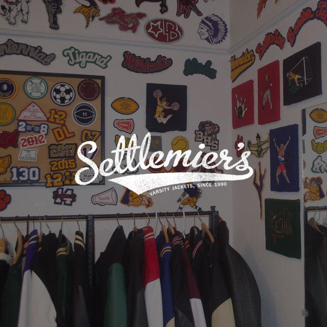 3_settlemiers.png