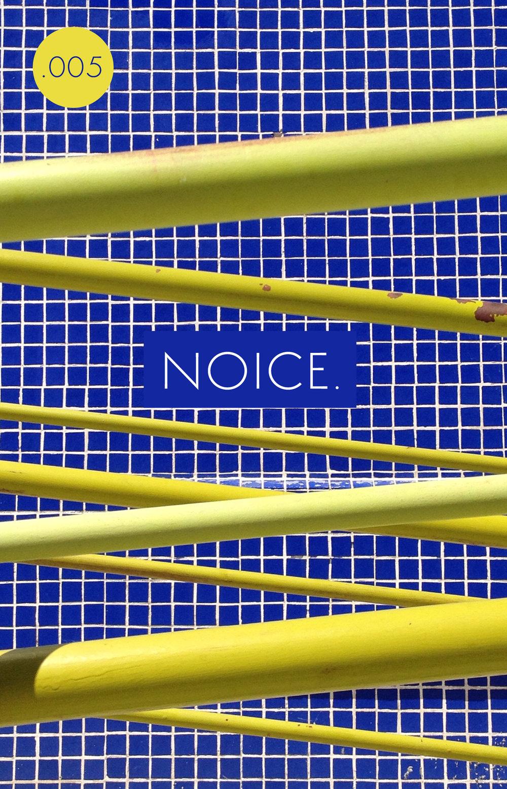 Noice Yellow Issue .jpg