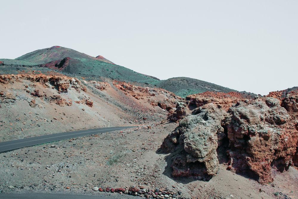 chiara-zonca-magma56.jpg