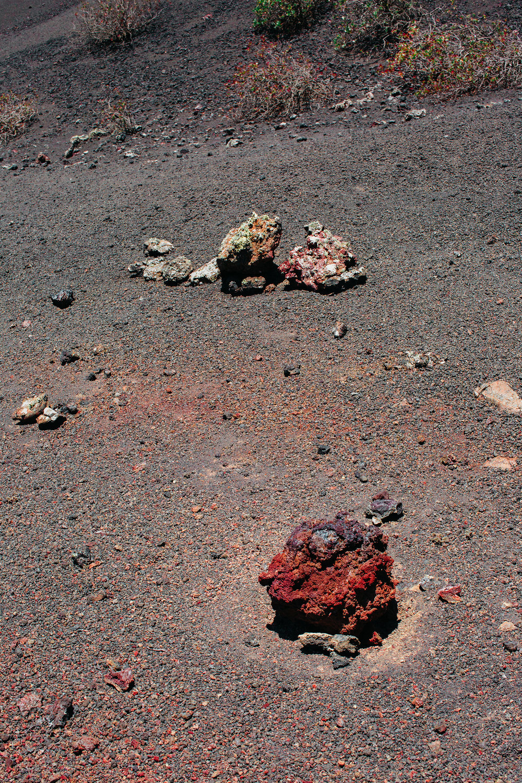 chiara-zonca-magma21.jpg