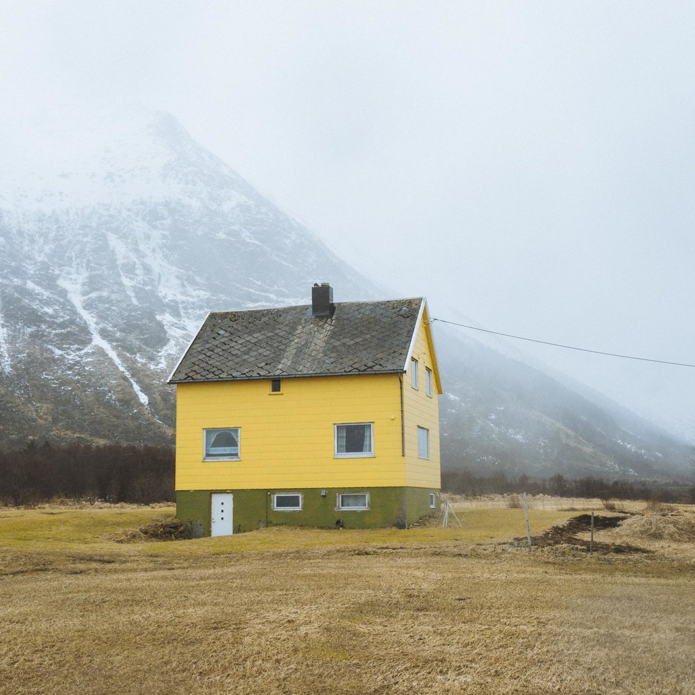 NordicParadise18.jpg