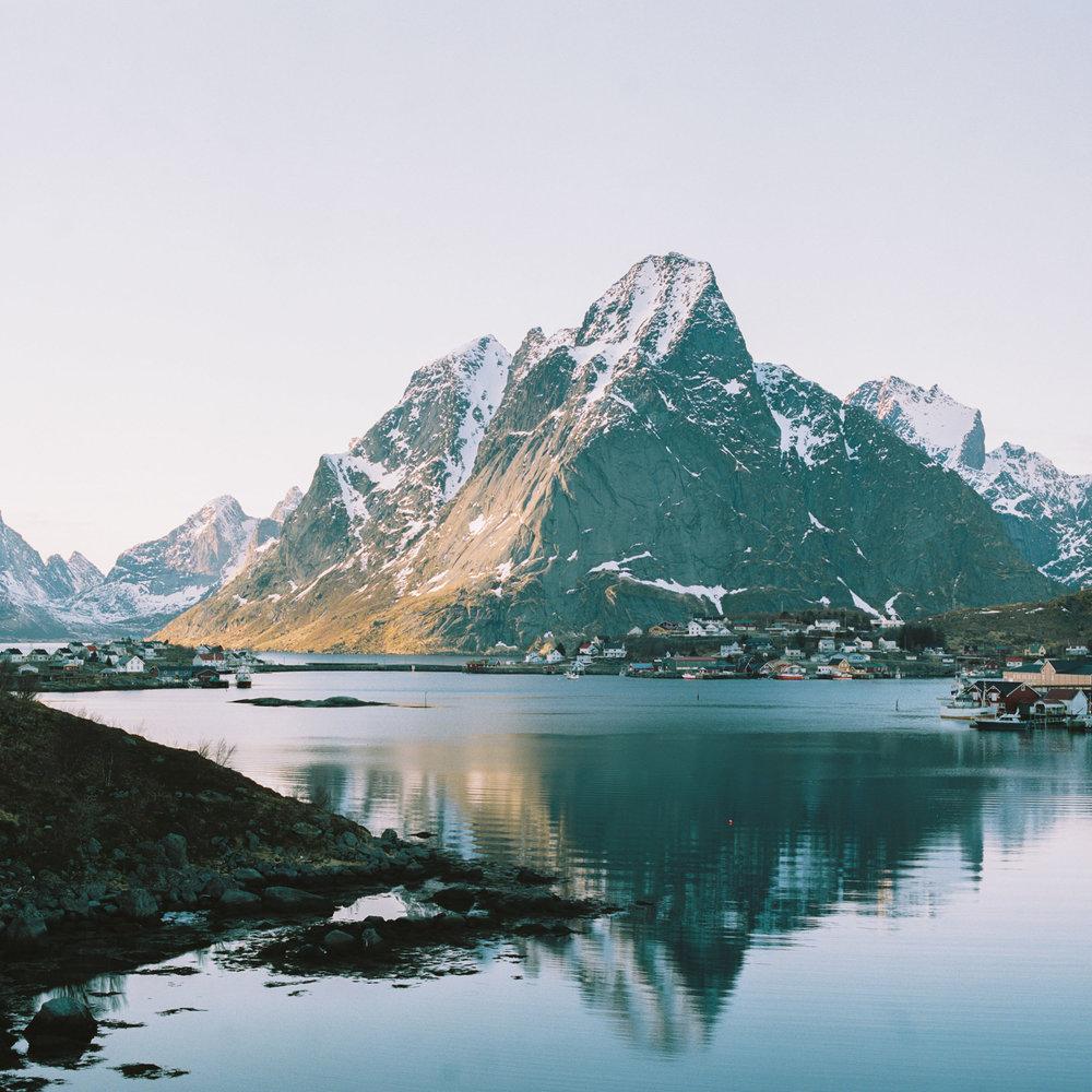 NordicParadise25.jpg