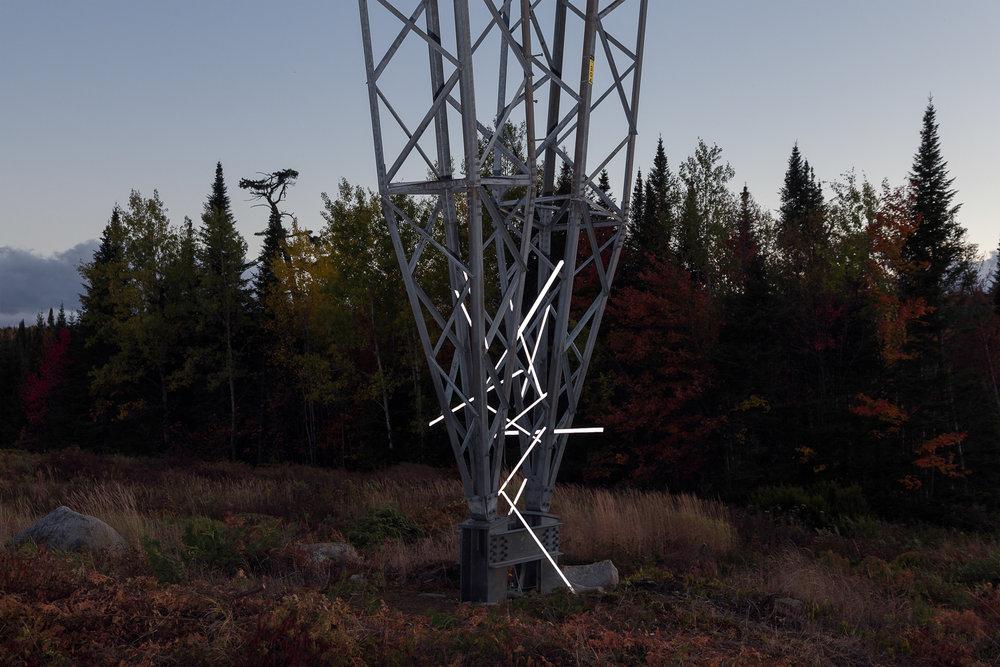 RAM-pylone.jpg