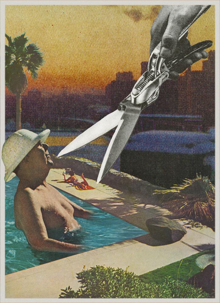 Palm Springs 1.jpg