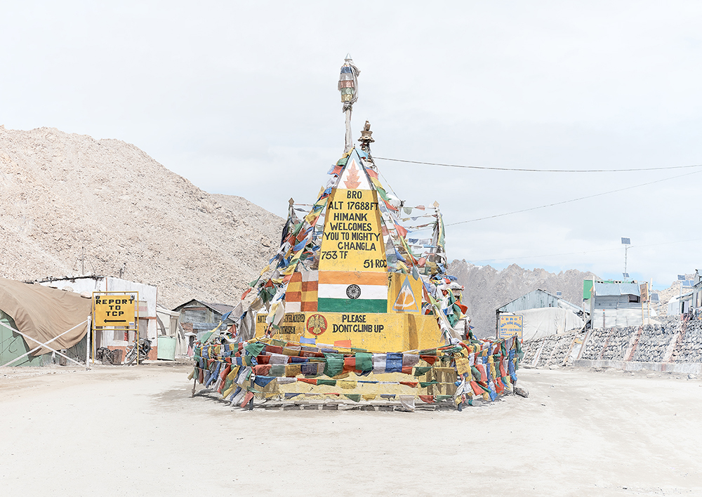 Summit, Chang La, Ladakh, 2017.jpg