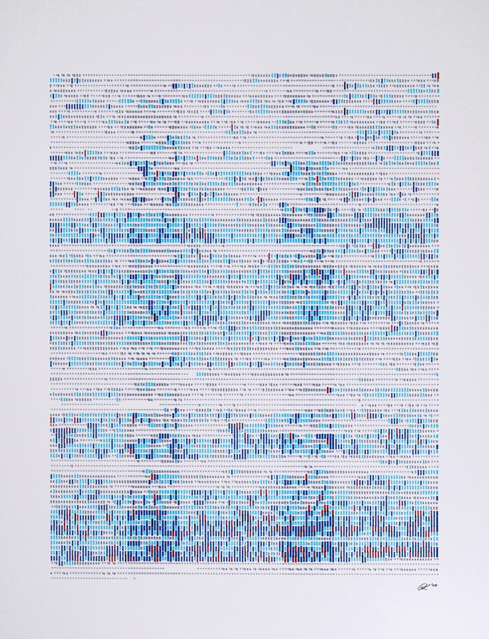 Gunther Kleinert_Keith Jarrett_The Kîln Concert part I_001.jpg